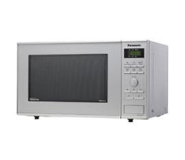 Panasonic NN-GD361MEPG