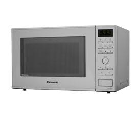 Panasonic NN GD462MEPG