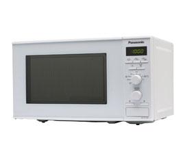 Panasonic NN J151WMEPG