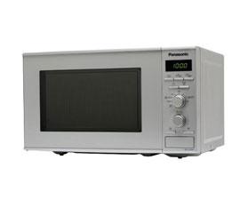 Panasonic NN J161MMEPG
