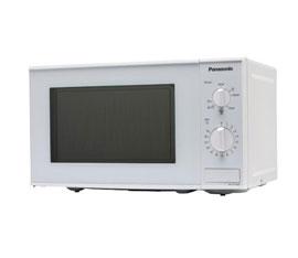 Panasonic NN K101WMEPG
