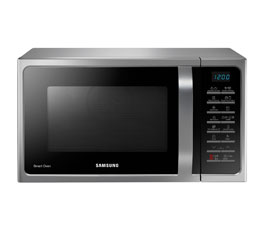 Samsung MC28H5015AS