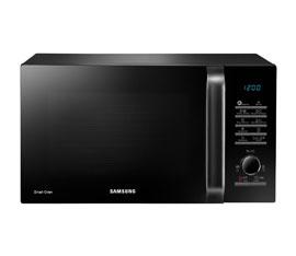 Samsung-MC28H5135CK