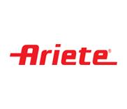 forno a microonde Ariete