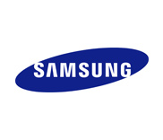 forno a microonde Samsung