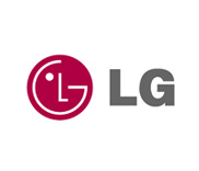 forno a microonde lg